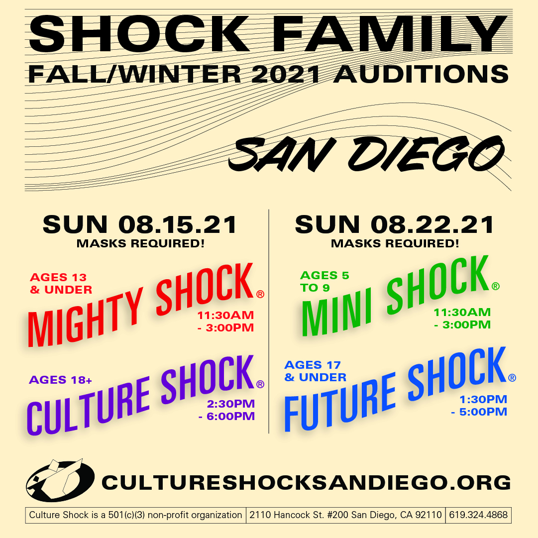 mighty shock, culture shock dance troupe, culture shock dance, shock dance, san diego culture shock, culture shock san diego, culture shock dance studio, culture shock dance classes, culture shock dance company, culture shock dance center, culture shock dance center san diego ca, urban dance san diego, hip hop dance troupe, cultures hock events, mini shock, formality dance troupe, culture shock san diego nutcracker, culture shock, dance nutcracker, formality dance team, culture shock studio, dance teams in san diego, hip hop dance san diego, culture shock auditions, angie bunch, culture shock nutcracker, san diego dance teams, culture shock oakland, hip hop in san diego, dance companies in san diego, dance companies san diego, culture shock atlanta dance teams san diego, culture shock, san diego dancers, dance company san diego, dance troupe, hip hop dance class san diego, dance shock, san diego dance company, hip hop dance classes san diego, 2110 hancock street san diego, san diego hip hop classes, formality hip hop, up dance troupe, shock dance center, san diego dance team, what is a dance troupe, future shock entertainment, dance san diego, dance stores san diego, hip hop dance classes san diego adults, best hip hop dance classes in san diego, hip hop dance classes in san diego, hip hop dance classes for toddlers in san diego, best hip hop dance classes in san diego, what are the best dance studios in san diego, best kid dance studios near me san diego, dance studios, dance teams san diego, culture shock, san diego dancers, dance company san diego, dance troupe, hip hop dance class san diego, dance shock, san diego dance company, hip hop dance classes san diego, 2110 hancock street san diego, san diego hip hop classes, formality hip hop, up dance troupe, shock dance center, san diego dance team, what is a dance troupe, future shock entertainment, dance san diego, dance stores san diego,